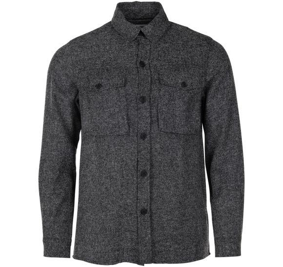 Shirt - Anton LS