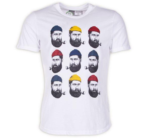 T-shirt - Lucas