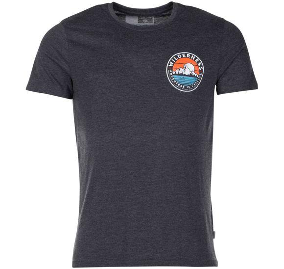 T-shirt - SDLucio SS