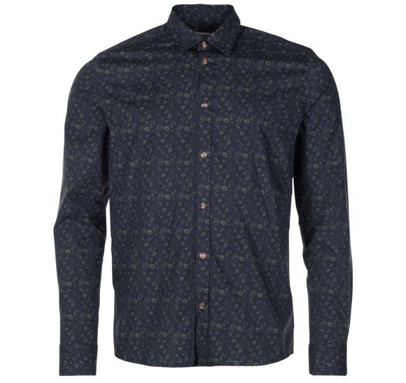 Shirt - TORean