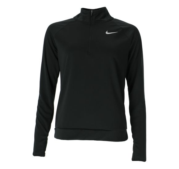 Nike Pacer Women's 1/4-Zip Run