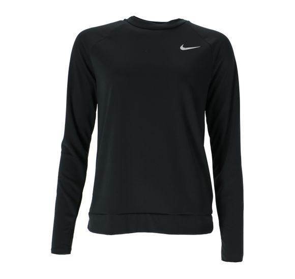 Nike Pacer Women's Running Cre