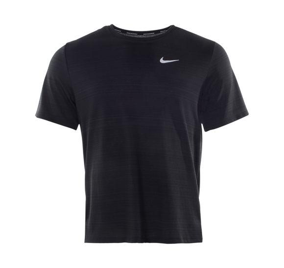 Nike Dri-FIT Miler Men's Runni