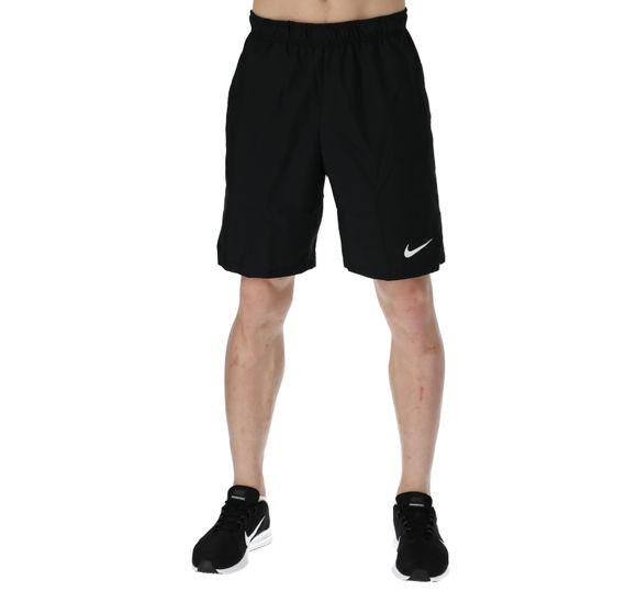 Nike Flex Men's Woven Training