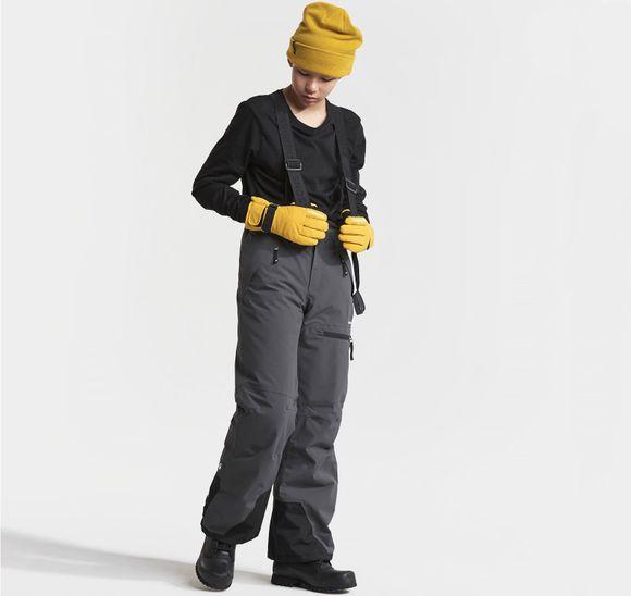 Elton Boy's Pants 3