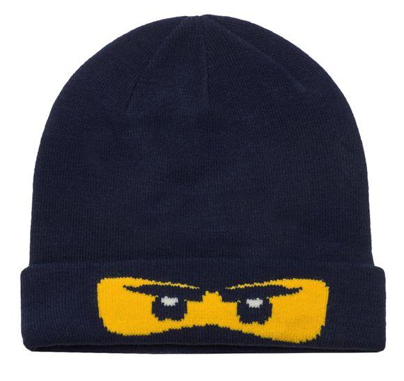 LWANTONY 710 - HAT