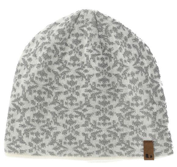 MOTALA HAT