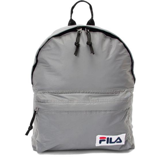 Mini Backpack Malmö Reflective
