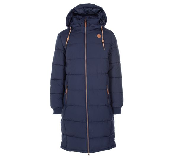 Nord Parka W
