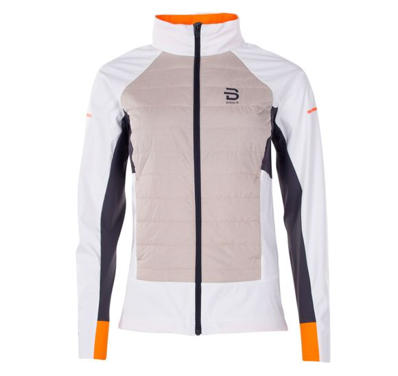 Jacket Challenge Wmn