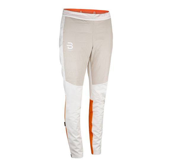 Pants Booster Wmn