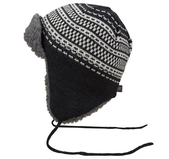 Bugøynes Jr. hat