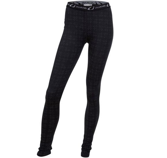 Maristua pants W