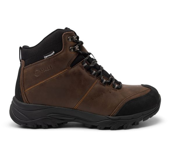 Canyon DX Mid M hiking boot