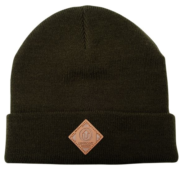 OFFICIAL Youth Beanie