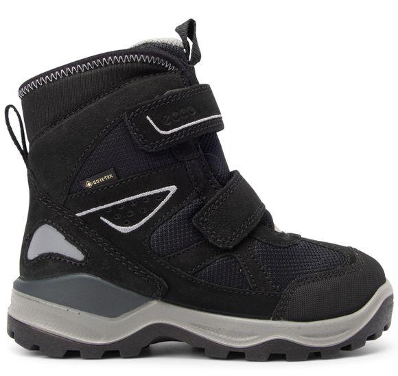 ECCO SNOW MOUNTAIN Boots