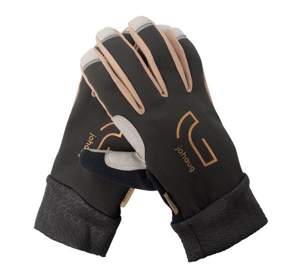 Touring Glove 2.0