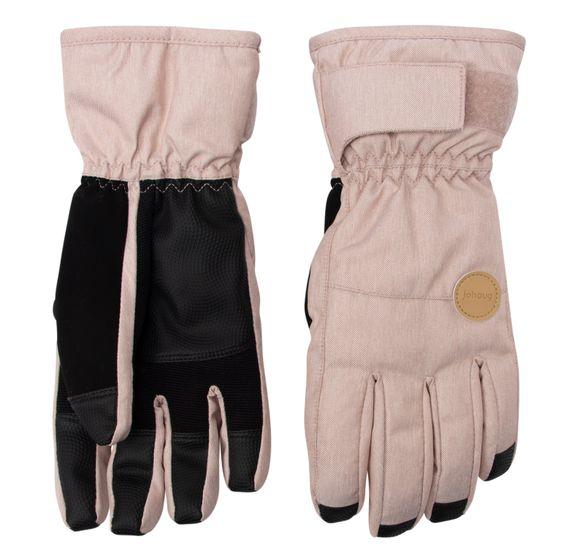 Explore Glove