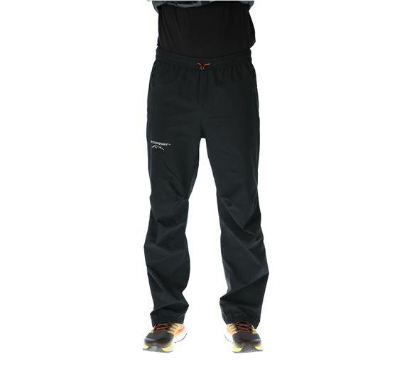 2,5-Layer Stretch Rain Pants