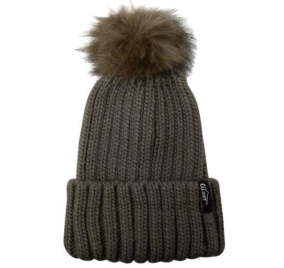 BARTS CAP