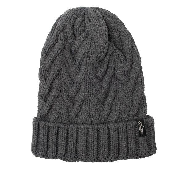 KNOT CAP