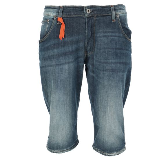 Grant 698-22 Shorts