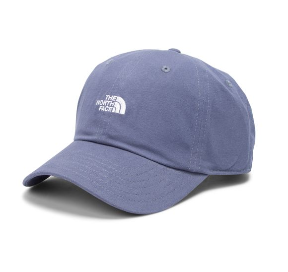 WASHED NORM HAT