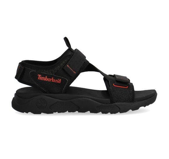 Ripcord 2 Strap Sandal