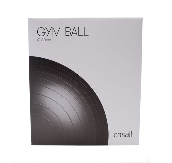 Gym ball 80cm