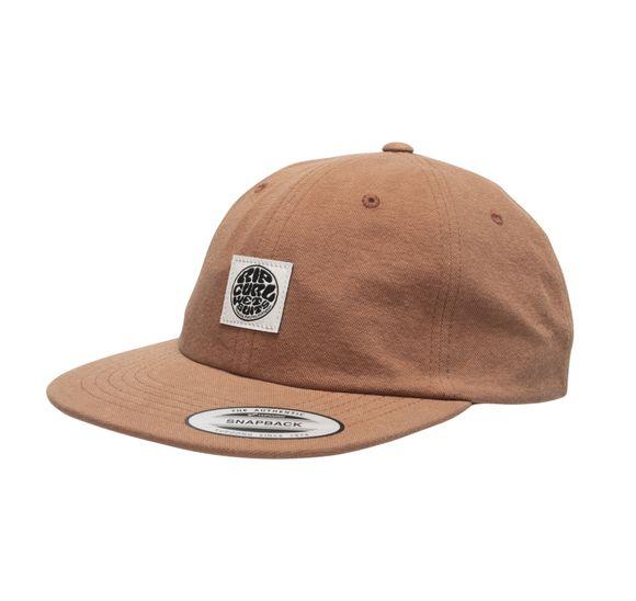 WETTY ADJUST CAP