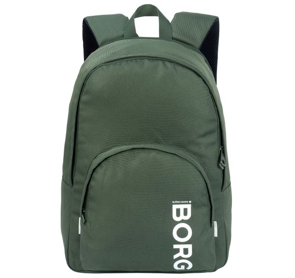 CORE ICONIC BACKPACK