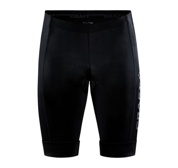 CORE ENDUR SHORTS M