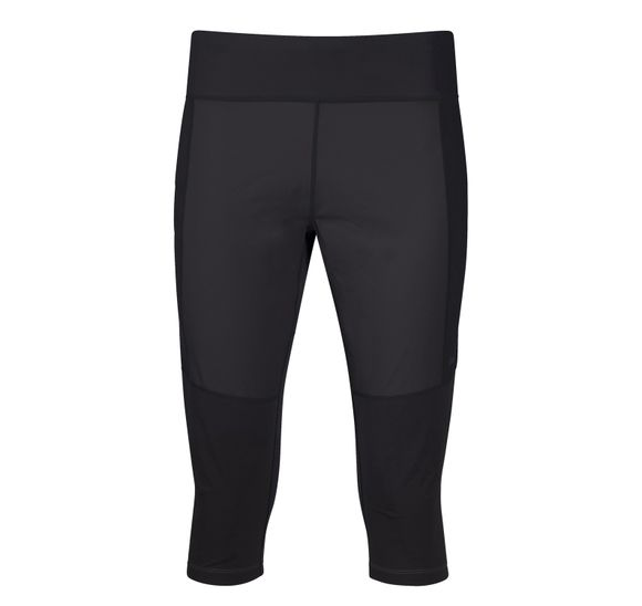 Fløyen V2 3/4 W Pants