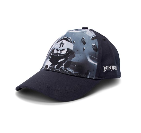 LWASMUS 102 - CAP