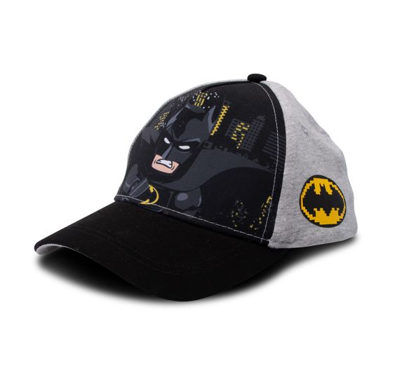 M12010067 - CAP