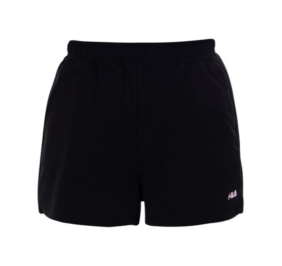Edel Shorts