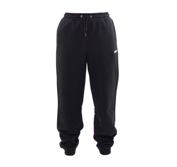 Edena high waist sweat pants