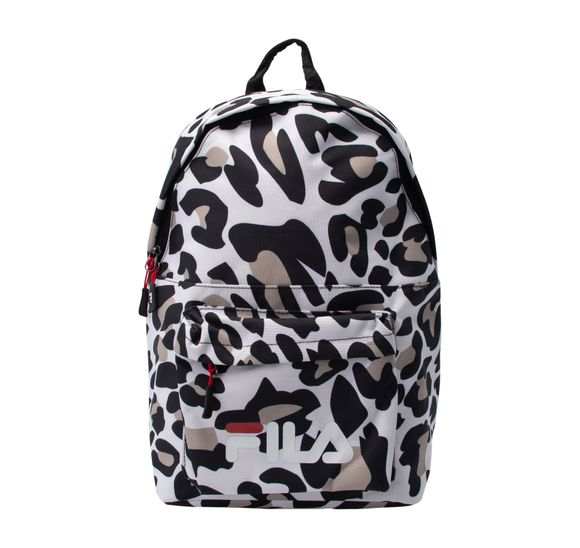 New Backpack´s Cool two