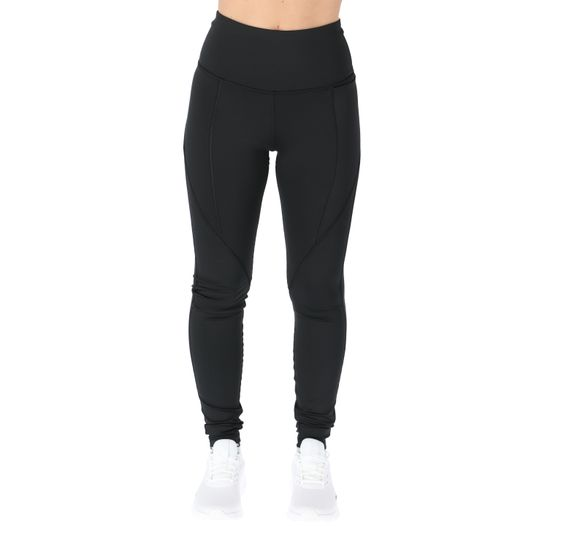 WOR PP High Rise Tight