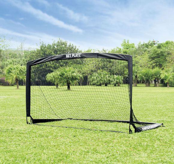 Soccer easy playz