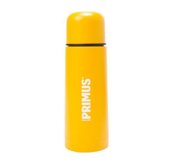 Vacuum bottle 0.35