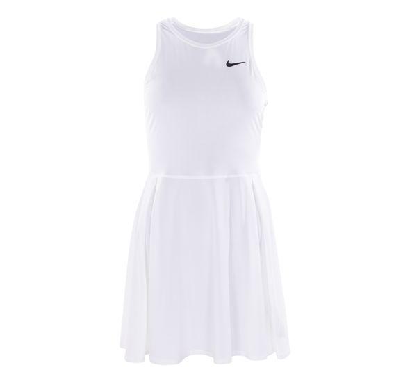 NikeCourt Advantage Women's Te