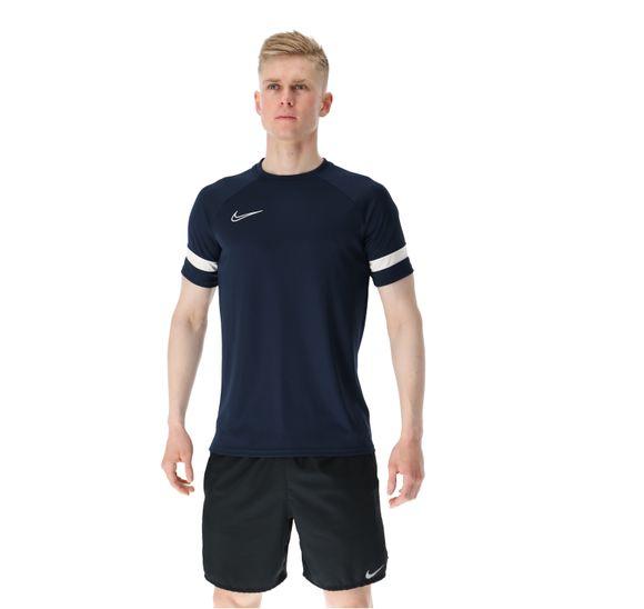 Nike Dri-FIT Academy Men's Sho