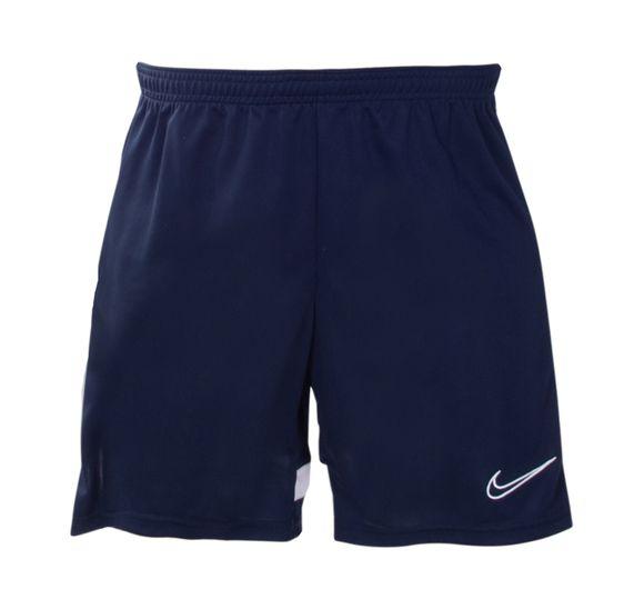 Nike Dri-FIT Academy Men's Kni