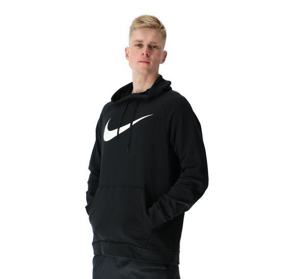 Nike Dri-FIT Men's Pullover Tr