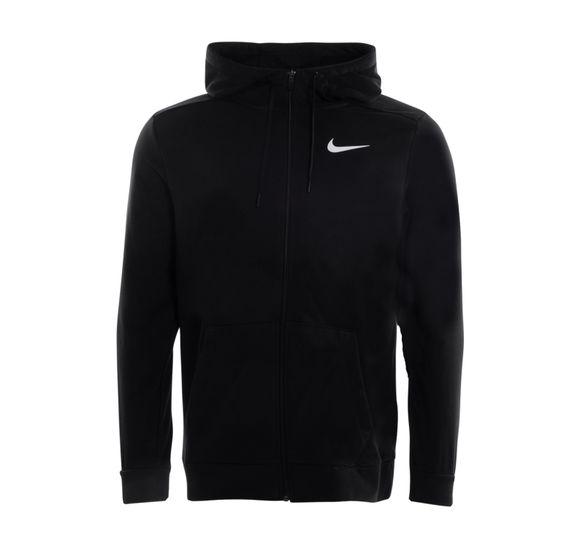 Nike Dri-FIT Men's Full-Zip Tr