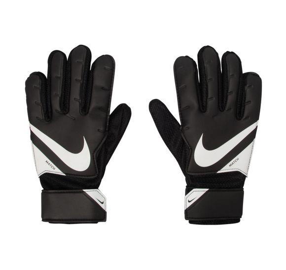 Nike Goalkeeper Match Soccer G