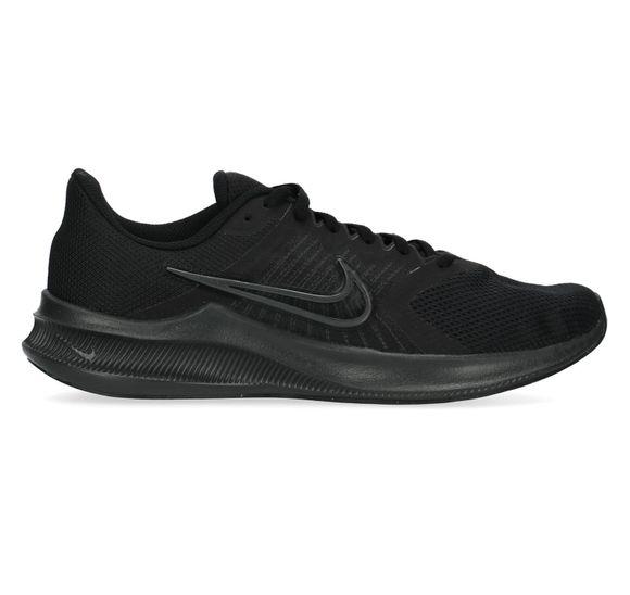 Nike Downshifter 11 Men's Runn