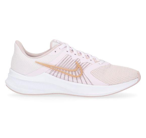 Nike Downshifter 11 Women's Ru