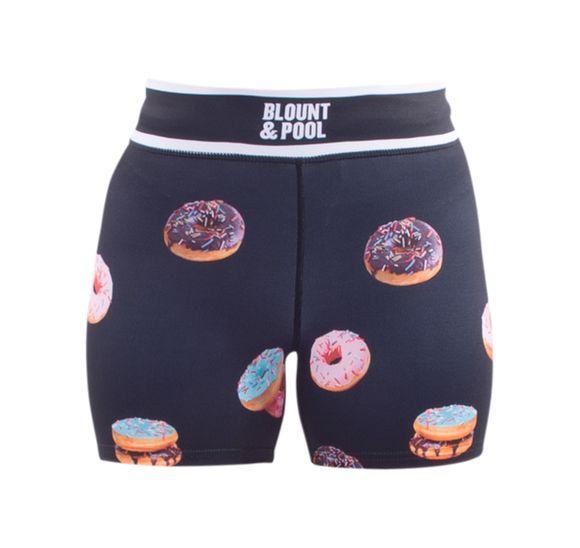Aruba Hot Pants JR